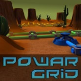 Buy Powargrid Now